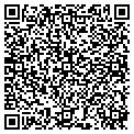 QR code with Daniels Delivery Service contacts