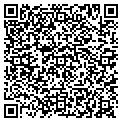 QR code with Arkansas River Valley Library contacts
