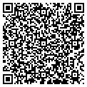 QR code with Park Home Maintance contacts