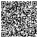 QR code with Blackbelt TAEKWONDO contacts
