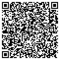 QR code with Sherian's Floral & Home Acces contacts