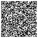 QR code with Antioch Volunteer Fire Department contacts