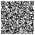 QR code with Advanced Design Iron Works contacts