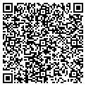 QR code with Business Licenses contacts
