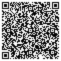 QR code with Arkansas Best Federal CU contacts