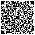 QR code with Oak Grove Heights Mayor Office contacts
