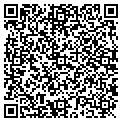 QR code with Quinn Chapel AME Church contacts