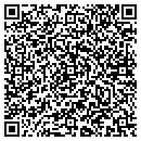 QR code with Bluewater Sportfishing Boats contacts