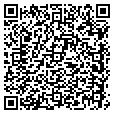 QR code with M & D Barber Shop contacts
