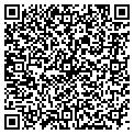 QR code with Unlimited Outlet contacts