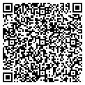 QR code with Perry Fence & Deck contacts