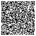 QR code with Norfork General Industries contacts