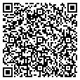 QR code with RLW & Assoc contacts