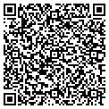 QR code with Pacific Wood Laminates Inc contacts