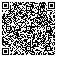 QR code with Cowan Maburn contacts