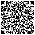 QR code with Little Rock Crate & Basket Co contacts