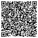 QR code with Landtech Engineering contacts