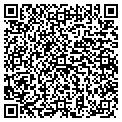 QR code with Tobacco Junction contacts