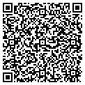 QR code with Ozark Eye Center Optical contacts