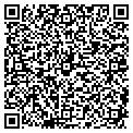 QR code with Fulkerson Construction contacts