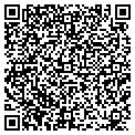 QR code with Shirley Tobacco Shop contacts