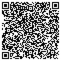 QR code with Port Engineering Service Inc contacts