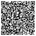 QR code with Russellville Steel Co contacts