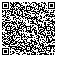 QR code with Jewelry Oasis contacts