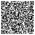 QR code with Foster's Liquor Store contacts
