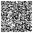 QR code with A G Investigations contacts