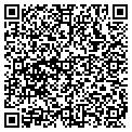 QR code with Red's Guide Service contacts