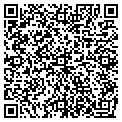 QR code with Body Art Gallery contacts