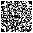 QR code with Hudspeth Farms contacts