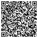 QR code with Dan's Kitchen & Bath contacts