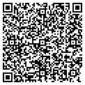 QR code with Olsen & Assoc Inc contacts