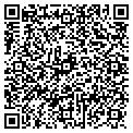 QR code with Gulley's Tree Service contacts