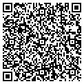 QR code with Meltons Farms contacts