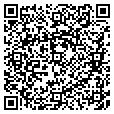 QR code with Looney Implement contacts