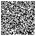 QR code with Central Transport Intl contacts