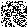 QR code with Lone Rock Logging & Lumber contacts