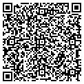 QR code with Performance Aircraft Power contacts