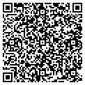 QR code with England Country Club contacts