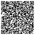 QR code with Lucys International Inc contacts