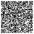 QR code with Clay County Road Maintenance contacts