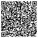 QR code with Randys Lawn Service contacts