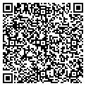 QR code with Barbara of Arkansas contacts