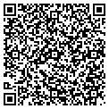 QR code with Weems Solutions Stith contacts