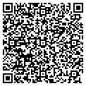 QR code with Norris Taylor & Co contacts