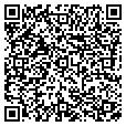 QR code with Staple Cotton contacts