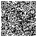 QR code with Enviroscience Inc contacts
